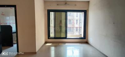 Gallery Cover Image of 950 Sq.ft 2 BHK Apartment for buy in Mukund Complex, Bhayandar East for 8800000