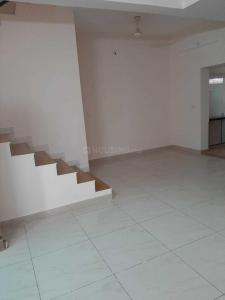 Gallery Cover Image of 1710 Sq.ft 3 BHK Independent House for rent in Science City for 26000