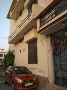 Gallery Cover Image of 1001 Sq.ft 4 BHK Independent House for buy in Defence Colony for 6000000