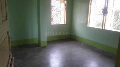 Gallery Cover Image of 1300 Sq.ft 2 BHK Apartment for rent in Baishnabghata Patuli Township for 13000