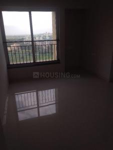 Gallery Cover Image of 1450 Sq.ft 3 BHK Apartment for buy in Thane West for 15000000