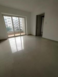 Gallery Cover Image of 1800 Sq.ft 3 BHK Apartment for buy in Pinnacle Brookside, Bavdhan for 11600000