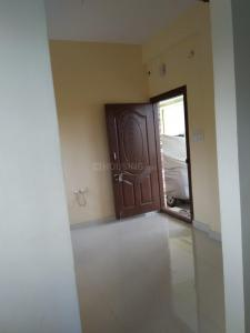 Gallery Cover Image of 450 Sq.ft 1 BHK Independent House for rent in Singasandra for 9000