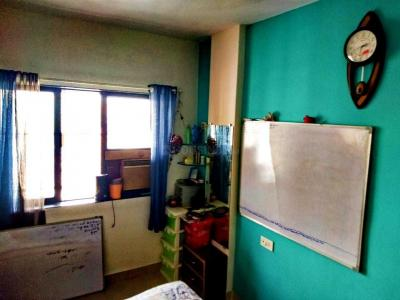 Bedroom Image of Atul Panchbhai in Chembur