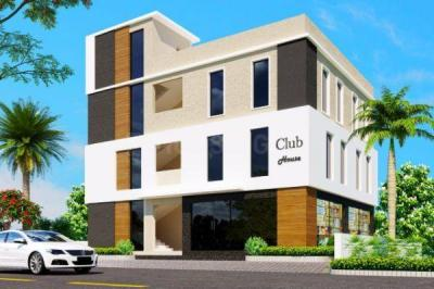 Gallery Cover Image of 1000 Sq.ft 2 BHK Independent House for buy in Tellapur for 3800000