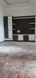 Gallery Cover Image of 500 Sq.ft 2 BHK Independent House for buy in Ramamurthy Nagar for 4500000