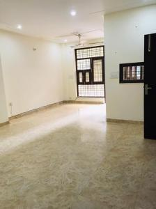 Gallery Cover Image of 1500 Sq.ft 2 BHK Independent Floor for rent in Goregaon East for 23000