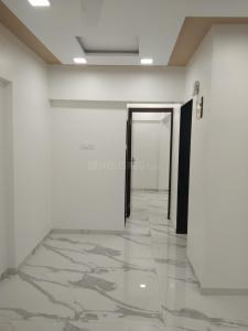 Gallery Cover Image of 999 Sq.ft 2 BHK Apartment for buy in RNA NG N G Hill Crest, Mira Road East for 8700000