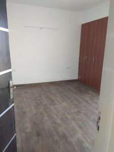 Gallery Cover Image of 1630 Sq.ft 3 BHK Apartment for rent in Sector 85 for 14000