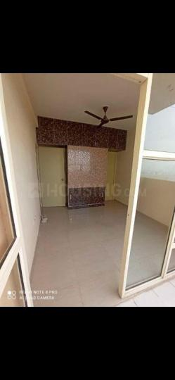 Bedroom Image of 610 Sq.ft 2 BHK Apartment for rent in Pyramid Urban Homes II, Sector 86 for 11500