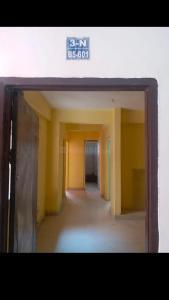 Gallery Cover Image of 904 Sq.ft 2 BHK Apartment for buy in Avadh Vihar Yojna, Sarojini Nagar for 4000000