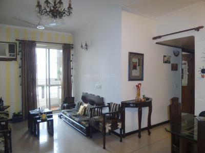 Gallery Cover Image of 1150 Sq.ft 2 BHK Apartment for buy in Assotech Windsor Greens Apartment, Sector 50 for 7500000
