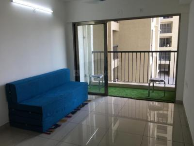 Gallery Cover Image of 927 Sq.ft 2 BHK Apartment for buy in Bhiwandi for 4999000