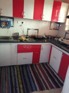 Gallery Cover Image of 1300 Sq.ft 3 BHK Independent House for buy in Jhanda Mohalla for 9000000