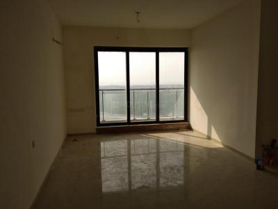 Gallery Cover Image of 1305 Sq.ft 3 BHK Apartment for buy in Rustomjee Elanza, Malad West for 28500000