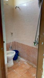 Gallery Cover Image of 850 Sq.ft 2 BHK Independent Floor for rent in Sanath Nagar for 12000