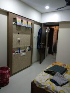 Gallery Cover Image of 1388 Sq.ft 2 BHK Apartment for rent in Lower Parel for 140000