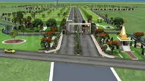 141 Sq.ft Residential Plot for Sale in sector 98, Faridabad