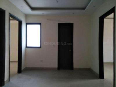 Gallery Cover Image of 2250 Sq.ft 3 BHK Independent Floor for buy in Sector 21D for 7500000