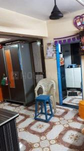 Gallery Cover Image of 255 Sq.ft 1 RK Apartment for rent in Chembur for 7500