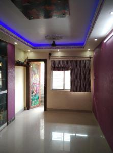 Gallery Cover Image of 1265 Sq.ft 3 BHK Apartment for buy in Starlite Sunny Seasons, Narendrapur for 5000000