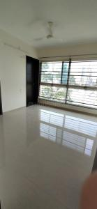 Gallery Cover Image of 1350 Sq.ft 3 BHK Apartment for rent in 5 Star Royal Entrada, Wakad for 22000