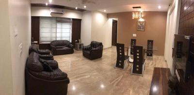 Gallery Cover Image of 1200 Sq.ft 3 BHK Apartment for buy in Kukreja Chembur Heights II, Chembur for 27300000