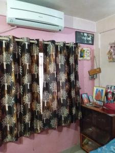 Gallery Cover Image of 330 Sq.ft 1 BHK Apartment for buy in Garfa for 1600000