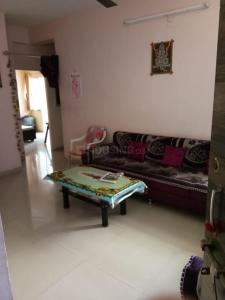 Gallery Cover Image of 1026 Sq.ft 2 BHK Apartment for buy in Chandkheda for 2700000