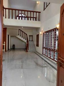 Gallery Cover Image of 4000 Sq.ft 4 BHK Villa for rent in Jubilee Hills for 85000