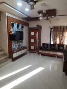 Gallery Cover Image of 1000 Sq.ft 4 BHK Independent House for rent in Kotarpur for 16500