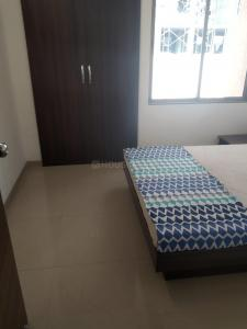 Gallery Cover Image of 1056 Sq.ft 2 BHK Apartment for buy in Khokhra for 2786000