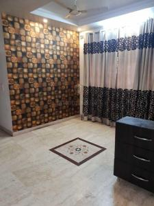 Gallery Cover Image of 1220 Sq.ft 2 BHK Independent Floor for rent in Tagore Garden Extension for 29500