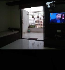 Gallery Cover Image of 1000 Sq.ft 2 BHK Apartment for buy in Shivam Enclave, Dhankawadi for 6000000