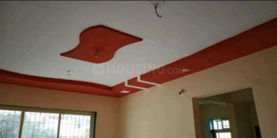 Gallery Cover Image of 365 Sq.ft 1 RK Independent Floor for buy in Dombivli East for 2000000