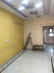Gallery Cover Image of 2700 Sq.ft 5 BHK Independent House for buy in Pitampura for 42500000