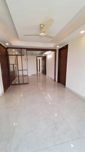 Gallery Cover Image of 2000 Sq.ft 3 BHK Independent Floor for buy in Sector 51 for 12400000