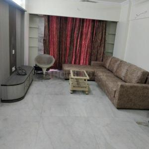 Gallery Cover Image of 1050 Sq.ft 2 BHK Apartment for rent in Vikas Park, Malad West for 42000