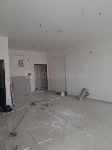 Gallery Cover Image of 1190 Sq.ft 2 BHK Apartment for buy in Koti for 7590000