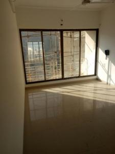 Gallery Cover Image of 1205 Sq.ft 2 BHK Apartment for rent in Kharghar for 25000