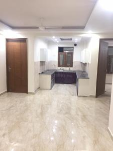 Gallery Cover Image of 1800 Sq.ft 3 BHK Independent Floor for rent in Sector 43 for 14500
