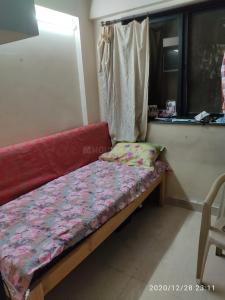 Bedroom Image of Indian Inns.... in Andheri East