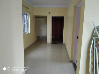 Gallery Cover Image of 1111 Sq.ft 2 BHK Independent Floor for rent in Murugeshpalya for 18000