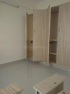 Gallery Cover Image of 3500 Sq.ft 9 BHK Independent House for buy in Krishnarajapura for 14000000