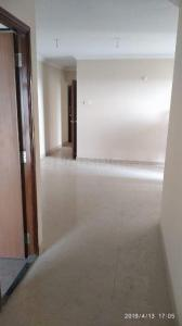 Gallery Cover Image of 1026 Sq.ft 2 BHK Apartment for buy in Samriddhi, Mira Road East for 11400000