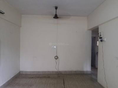 Gallery Cover Image of 600 Sq.ft 1 BHK Apartment for rent in Andheri East for 32000