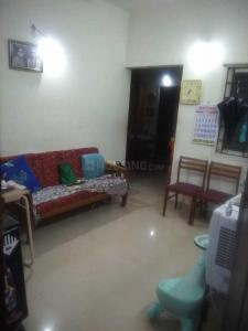 Gallery Cover Image of 900 Sq.ft 2 BHK Apartment for rent in Ruby Avenue, Tambaram for 8000