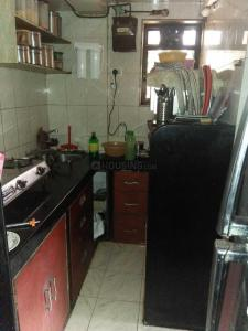 Gallery Cover Image of 950 Sq.ft 2 BHK Apartment for rent in Chembur for 50000