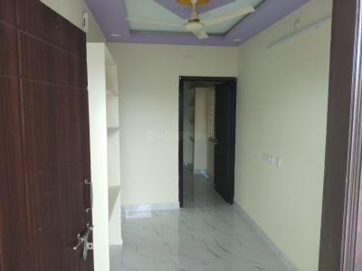 Gallery Cover Image of 650 Sq.ft 1 BHK Apartment for rent in Kondapur for 12000