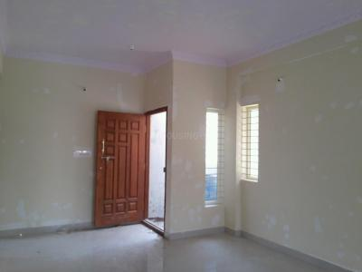 Gallery Cover Image of 1200 Sq.ft 2 BHK Apartment for rent in Sampangiram Nagar for 23000